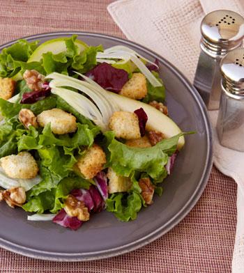fennel radicchio and apple salad recipe on food52 fennel and radicchio ...